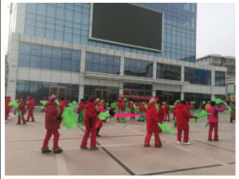 元宵节:扎兰屯市加强监管食品餐饮市场